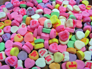 14 Valentine's Day Tips for Men